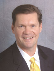 Daniel Ness, MD
