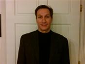 Richard Raszewski, MD