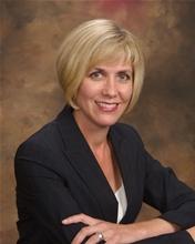 Elisa Burgess, MD