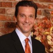 Brian Joseph, MD, FACS