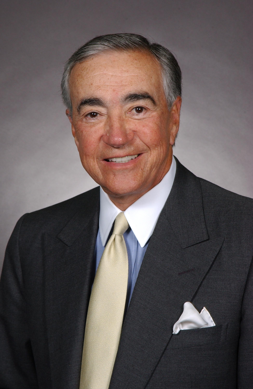 Jack Gunter, MD