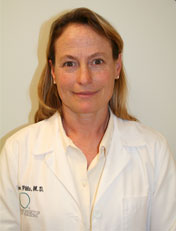 Eleanor Pitts, MD