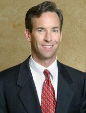 Brett Snyder, MD