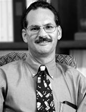 Daniel Tkach, MD, FACS