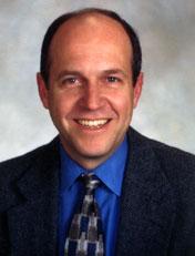Patrick Lappert, MD