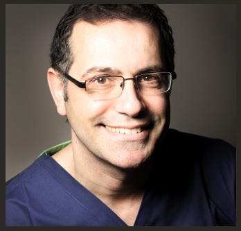Alfred Sofer, MD