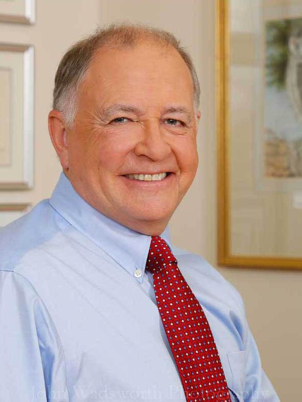 J. Benjamin Hugo, MD