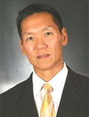 Michael Kim, MD