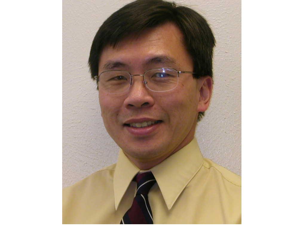 Neil Chen, MD