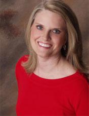 Sheryl Pilcher, MD