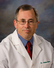 Andrew Messa, MD