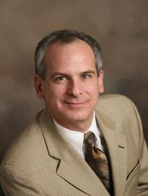 Melek Kayser, MD