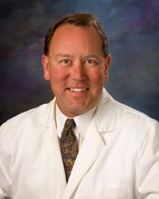 Dean Weber, MD