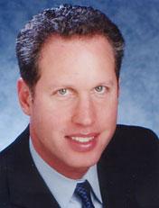 Douglas Senderoff, MD