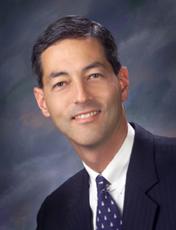 Roger Emory, MD