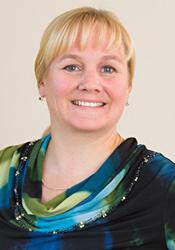 Lynn Derby, MD