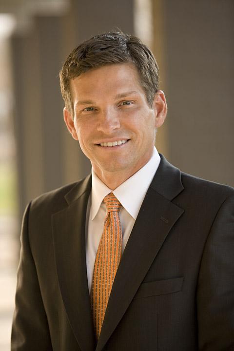 M. Bradley Calobrace, MD