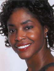 Monique Abner, MD