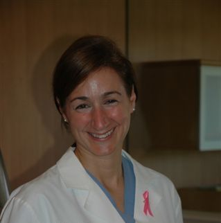 Caroline Plamondon, MD