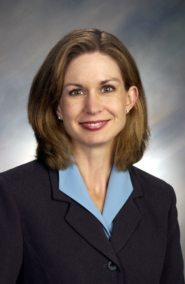 Jennifer Hein, MD