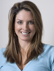 Jennifer Walden, MD