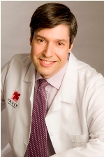 Jeffrey Yager, MD