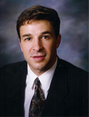 Joseph Fodero, MD