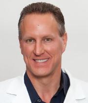 Joseph Grzeskiewicz, MD