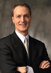 Mark Boschert, MD