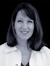 Lorraine Golosow, MD