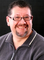 Rigo Mendoza, MD