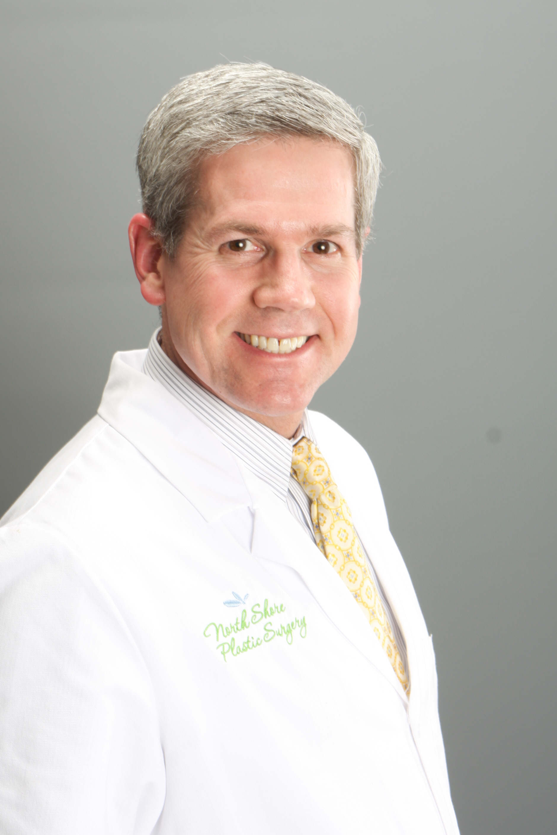 David Wages, MD