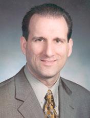 Gregory Fedele, MD