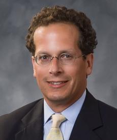 Douglas Roth, MD, FACS