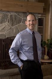 Brian Brzowski, MD