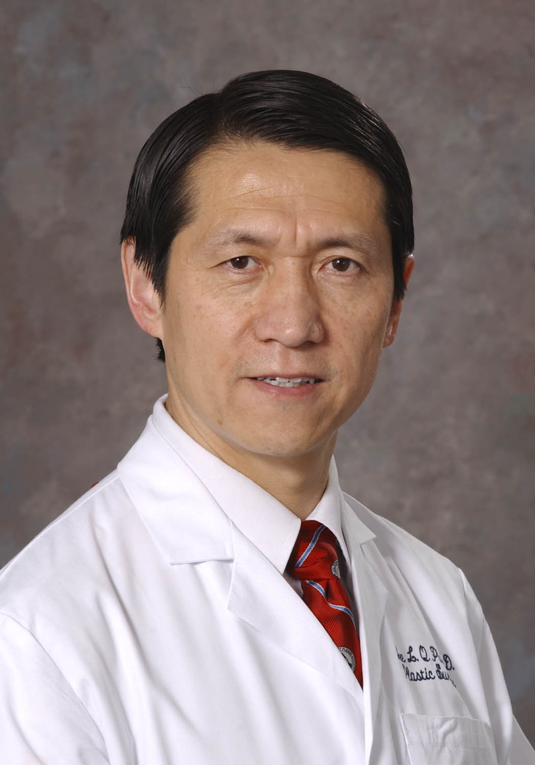 Lee L.Q. Pu, MD, PhD