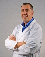 Mark Broudo, MD