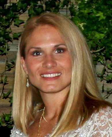 Daniela Rodriguez, MD