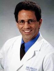 Daniel Medalie, MD