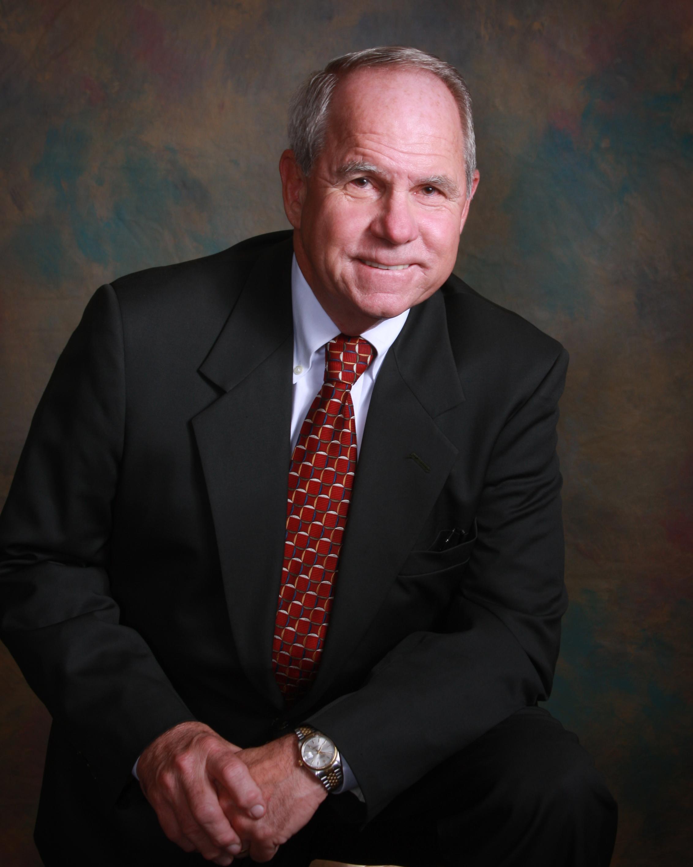 Carl Lentz, MD