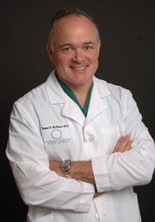 Thomas McNemar, MD