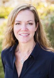 Holly Casey Wall, MD