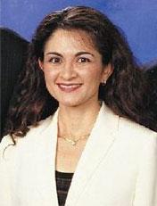 Sumer Daiza, MD