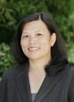 Vivian Ting, MD