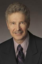Joe Gryskiewicz, MD