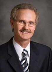 Roger Oldham, MD