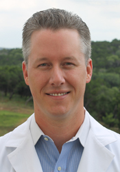 Cameron Craven, MD